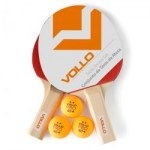 Kit-Tenis-de-Mesa-Vollo-VT610-1-250x250