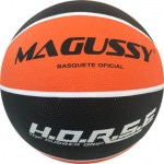 basquetehorse-magussy-380x380